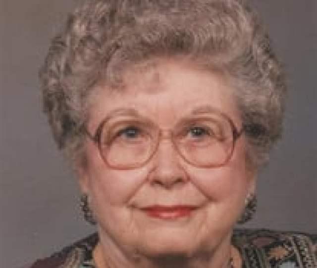 Mrs Sara Jay