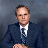 Jerrold Leon Davis