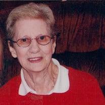 Helen C Hale