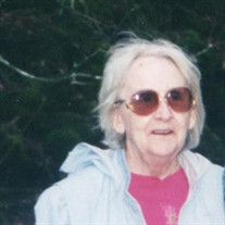 Elizabeth Dillaha