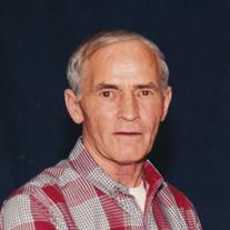 Mr.  Willie T. Milam
