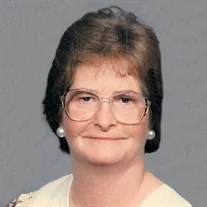 Debra K. Rogers of Selmer,TN