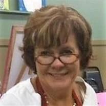 Diane Elaine Sloan