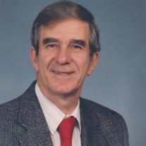 Mr. Gordon Whitaker
