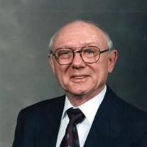 Vernon King Pitt Jr