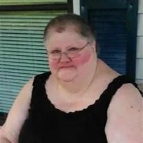 Debra Elaine Reynolds