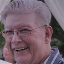 Allen Martin, Jr.