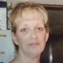 Arlene Frances May