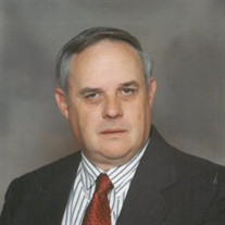 Michael Joseph Ellis Sr.