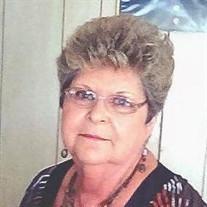 Elizabeth Ann Naler