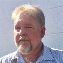 Ralph Meadows, Jr