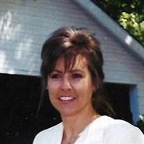 Rhonda Gail Murphy