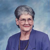 Leona Lyons