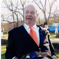 Ronald L. Baker