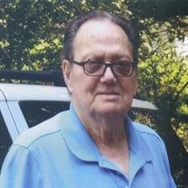 Charles Leon Bibee