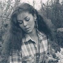 """Dee Dee"" Danita Dawn Williams Gallagher"