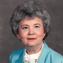 Carolyn Wade of Selmer, Tennessee