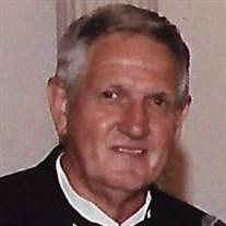 Bill Kyle