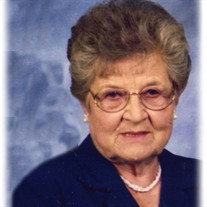 Kate Erwin Pickens