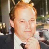 Jasper Stanley Foster III