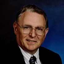 Mr. Jim Ray Haynes