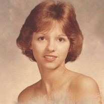 Beverly Ann Choate Rose