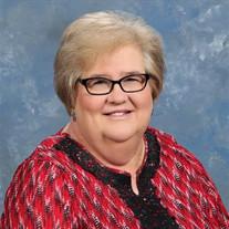 Debbie Hinson