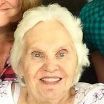 Sue Lynn Robertson