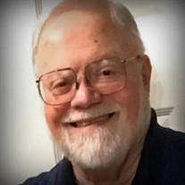 John Allen Brasfield, Jr., 77