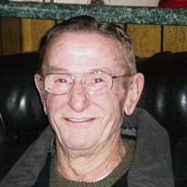 "Mr. Travis ""Sonny"" Windell Briscoe Sr."
