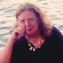 Mrs. Cindy Springer