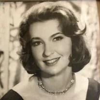 Barbara  Gail Landers