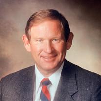 Luther Wayne Coggin