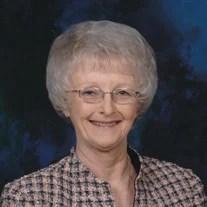 Mrs. Barbara J. Daws