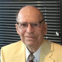 Mr. Ira Ernest Holley Jr.