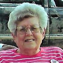 lucille helen wilhelmson obituary