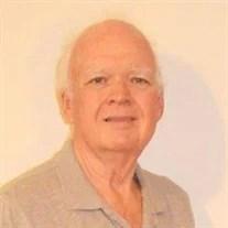 Jerry Alan Nunn