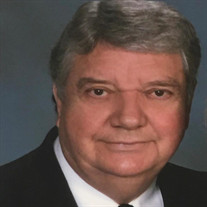 Jerry R. Blackwell