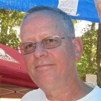 Charles William Simpson