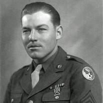 Robert Howell Haralson, Jr.