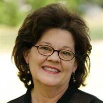 Mrs. Elaine Thomas Marion