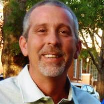 Jeffrey Keith Cole