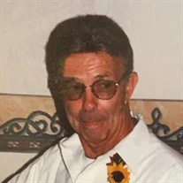Bruce Barton - Henderson