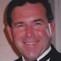 Alex Kent Greenhaw