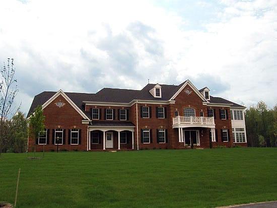 Woodmore, Maryland