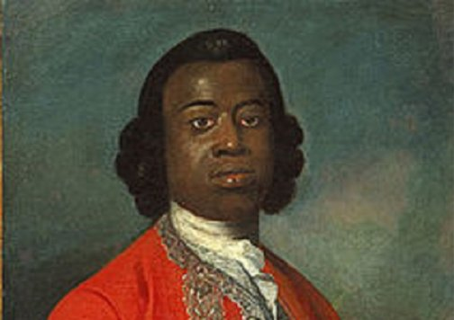 Prince William Ansah Sessarakoo