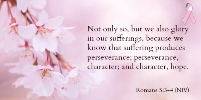 Image result for FREE THROUGH SUFFERINGS