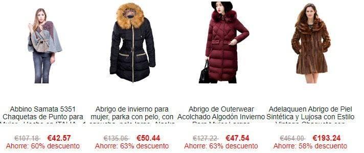 Jardimueble.es Tienda Online Falsa