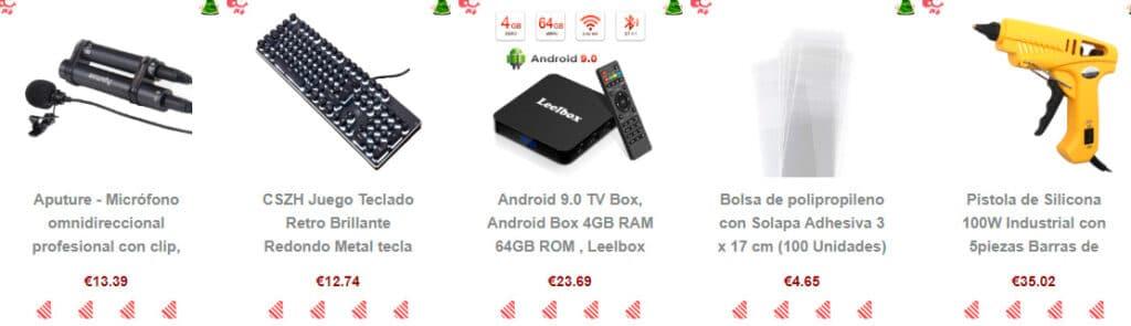 Bdbmcstore.com Tienda Online Falsa
