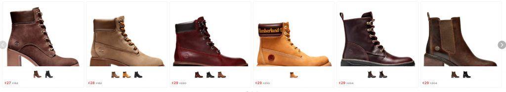 Botasinverno.online Fake Online Shop Timberland